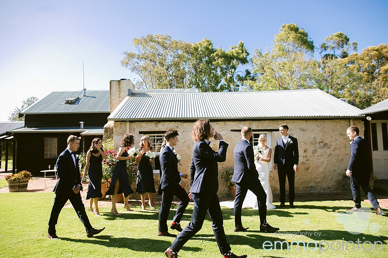 Old_Broadwater_Farm_Wedding_056.jpg