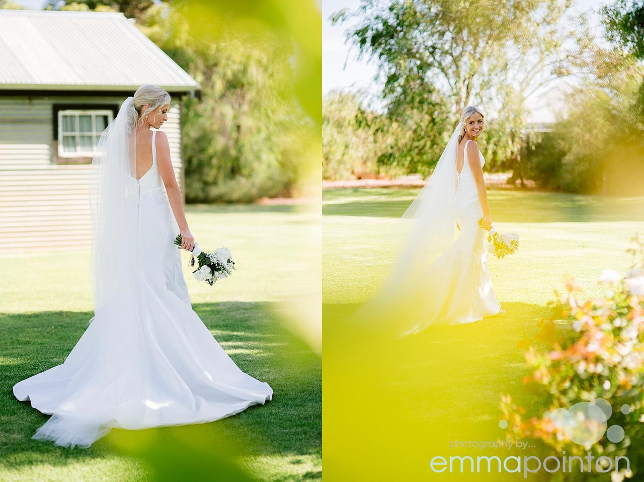 Old_Broadwater_Farm_Wedding_064.jpg