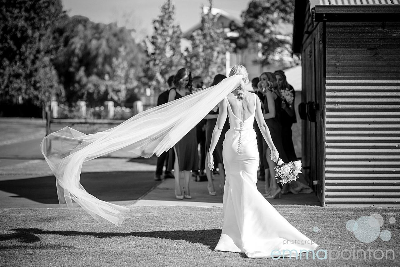 Old_Broadwater_Farm_Wedding_065.jpg