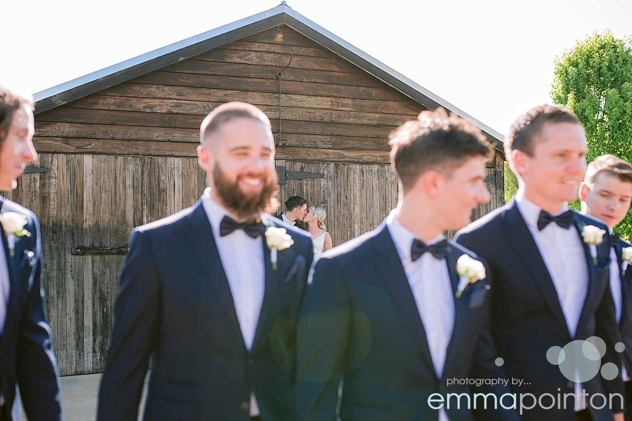 Old_Broadwater_Farm_Wedding_068.jpg