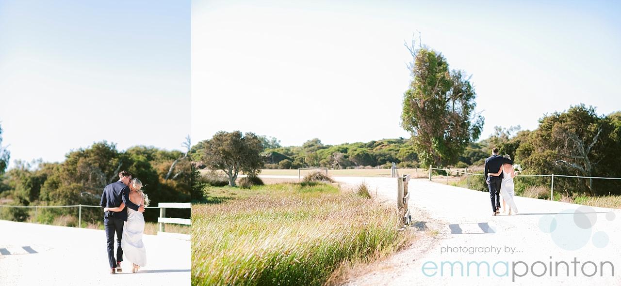 Old_Broadwater_Farm_Wedding_071.jpg