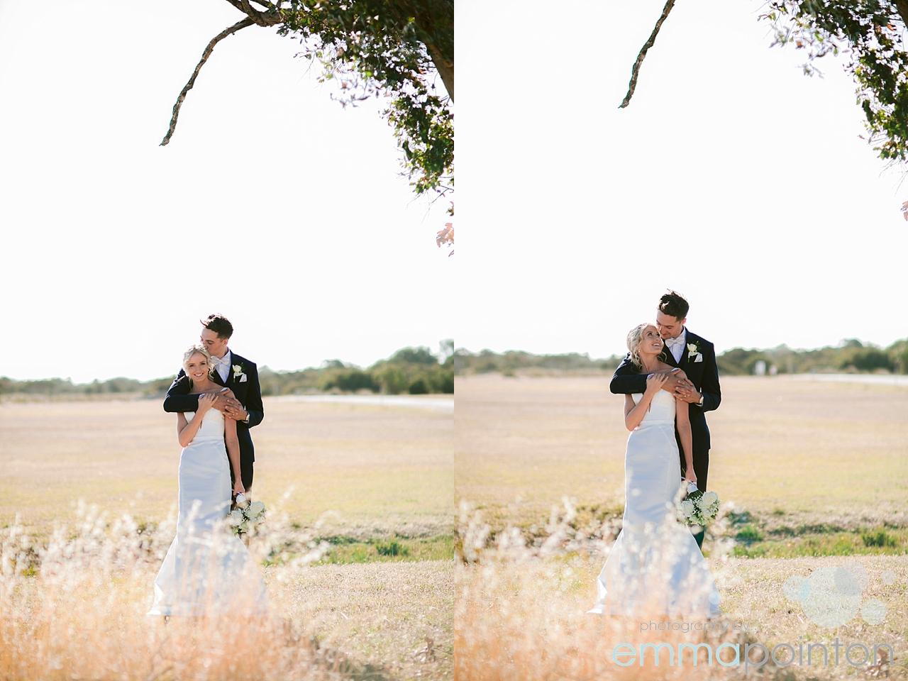 Old_Broadwater_Farm_Wedding_075.jpg