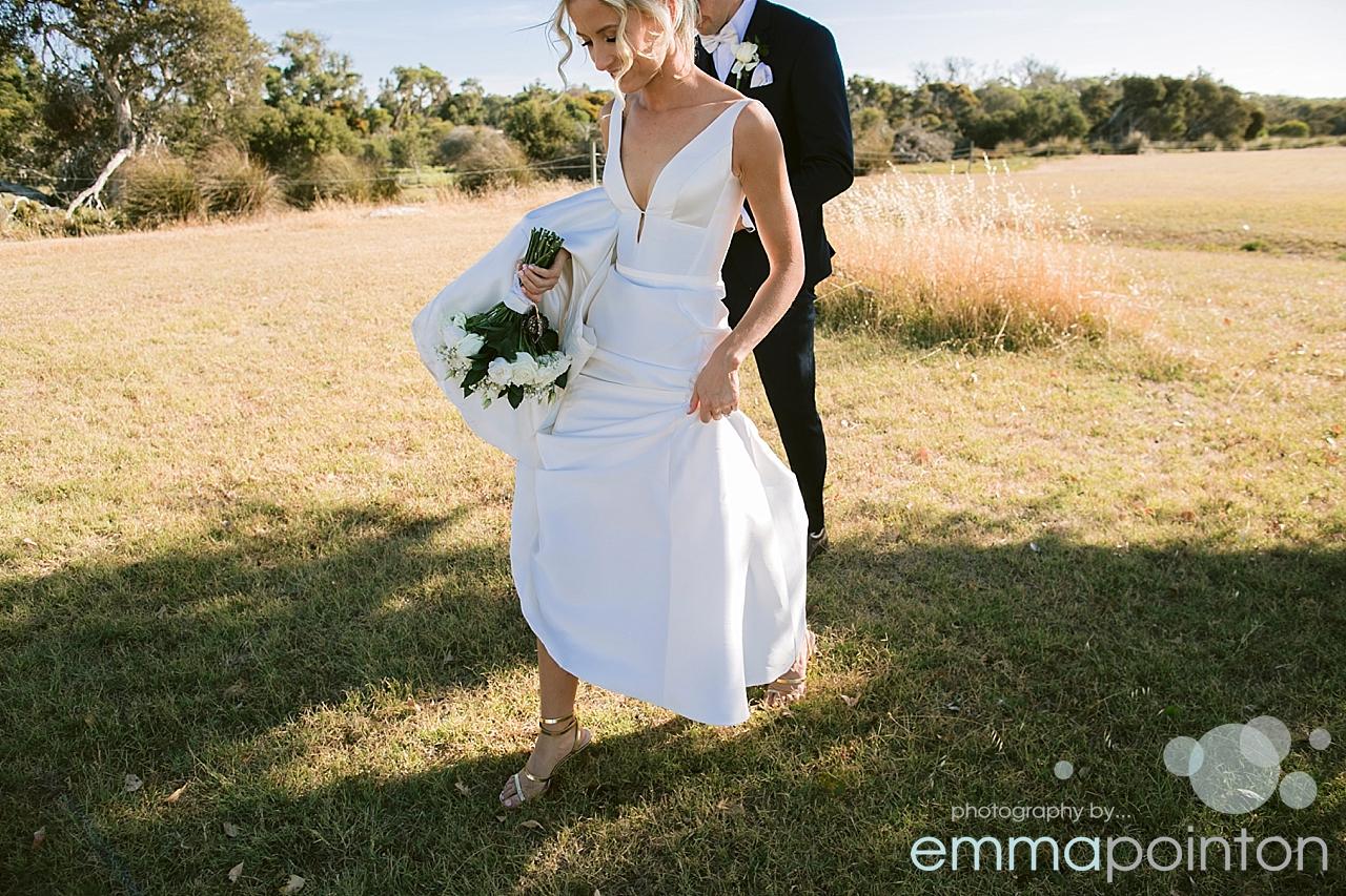 Old_Broadwater_Farm_Wedding_076.jpg