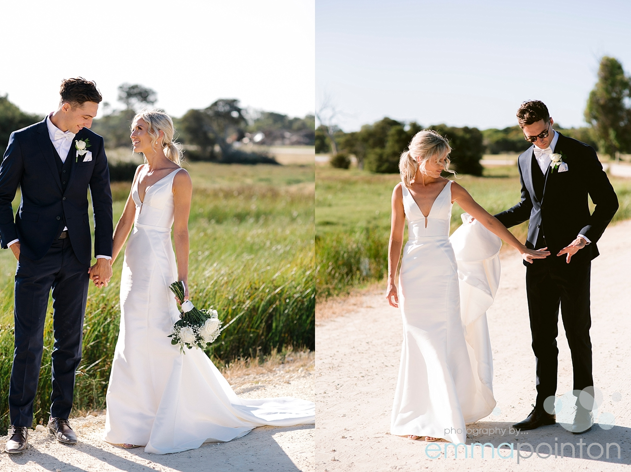 Old_Broadwater_Farm_Wedding_082.jpg
