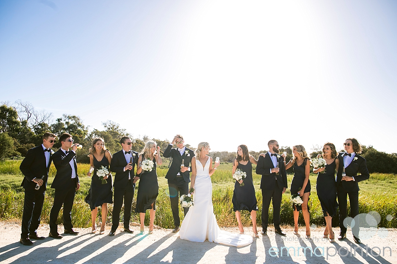 Old_Broadwater_Farm_Wedding_085.jpg