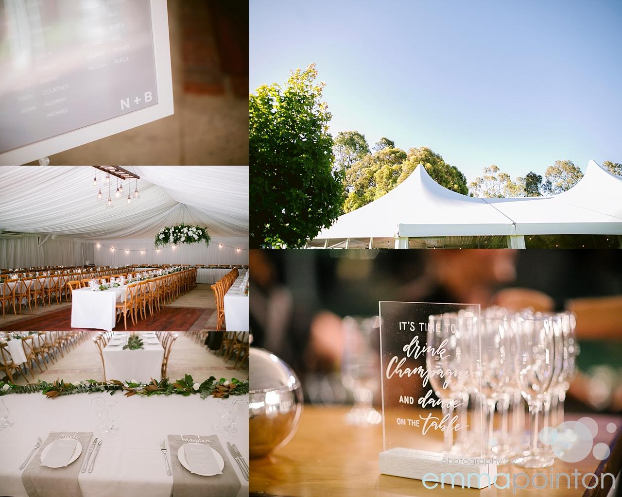 Old_Broadwater_Farm_Wedding_087.jpg