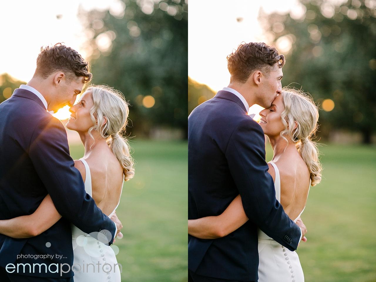 Old_Broadwater_Farm_Wedding_093.jpg