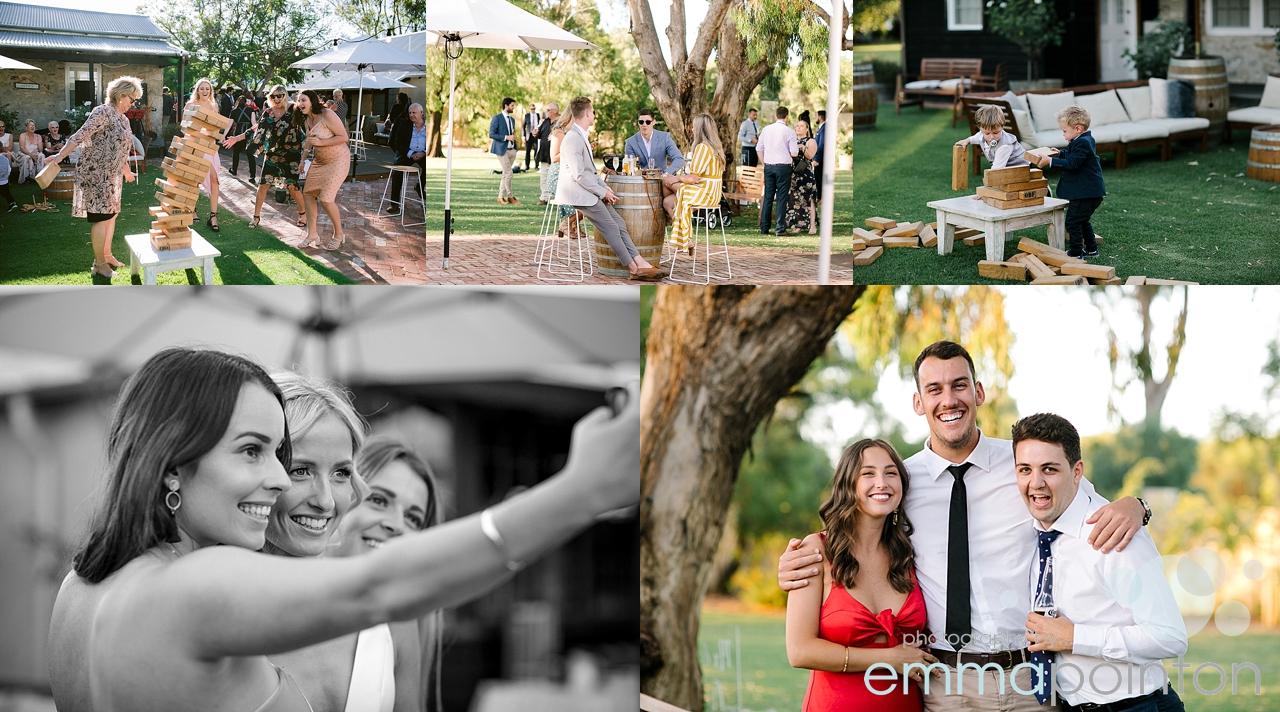 Old_Broadwater_Farm_Wedding_094.jpg