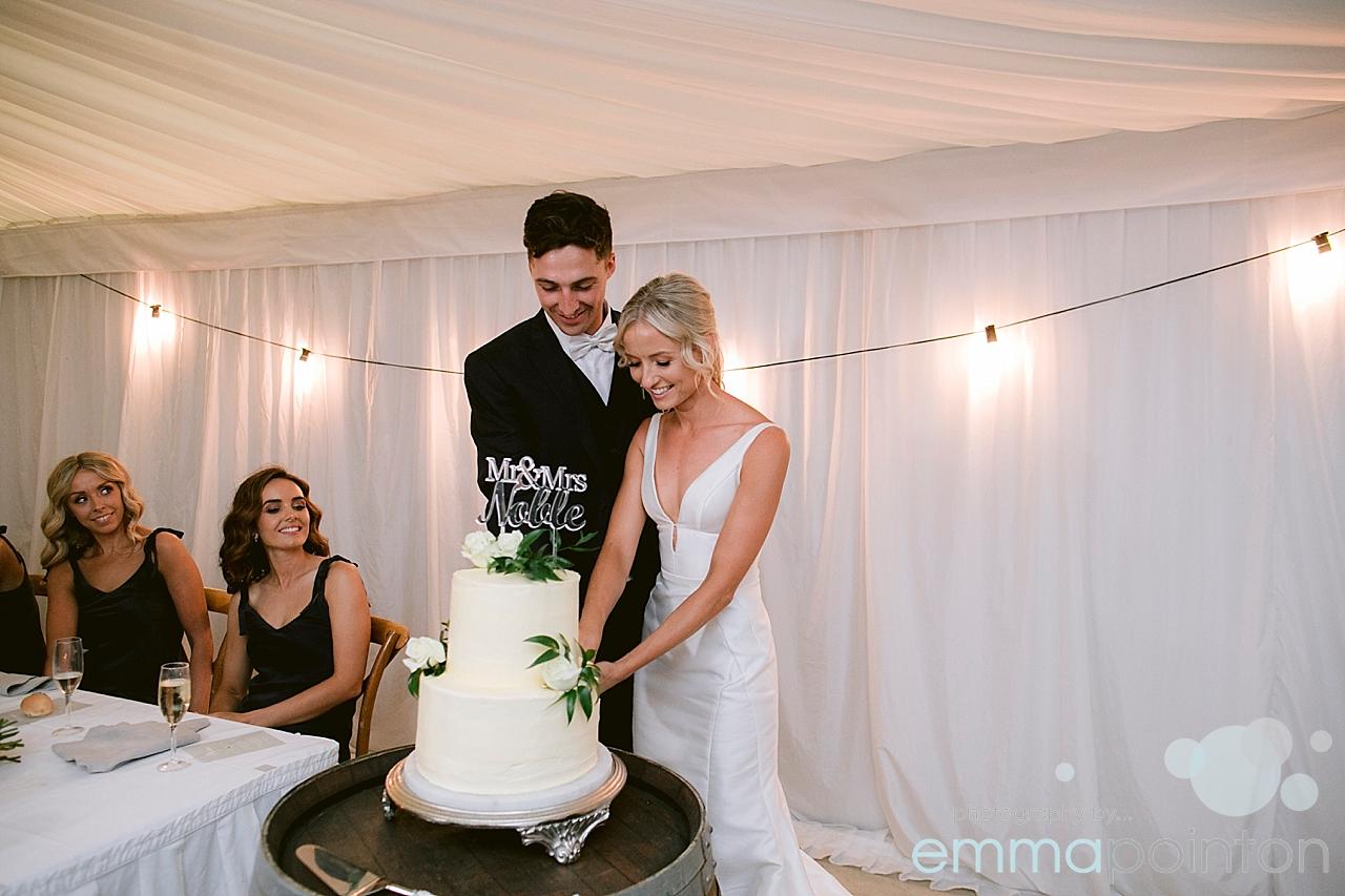Old_Broadwater_Farm_Wedding_099.jpg
