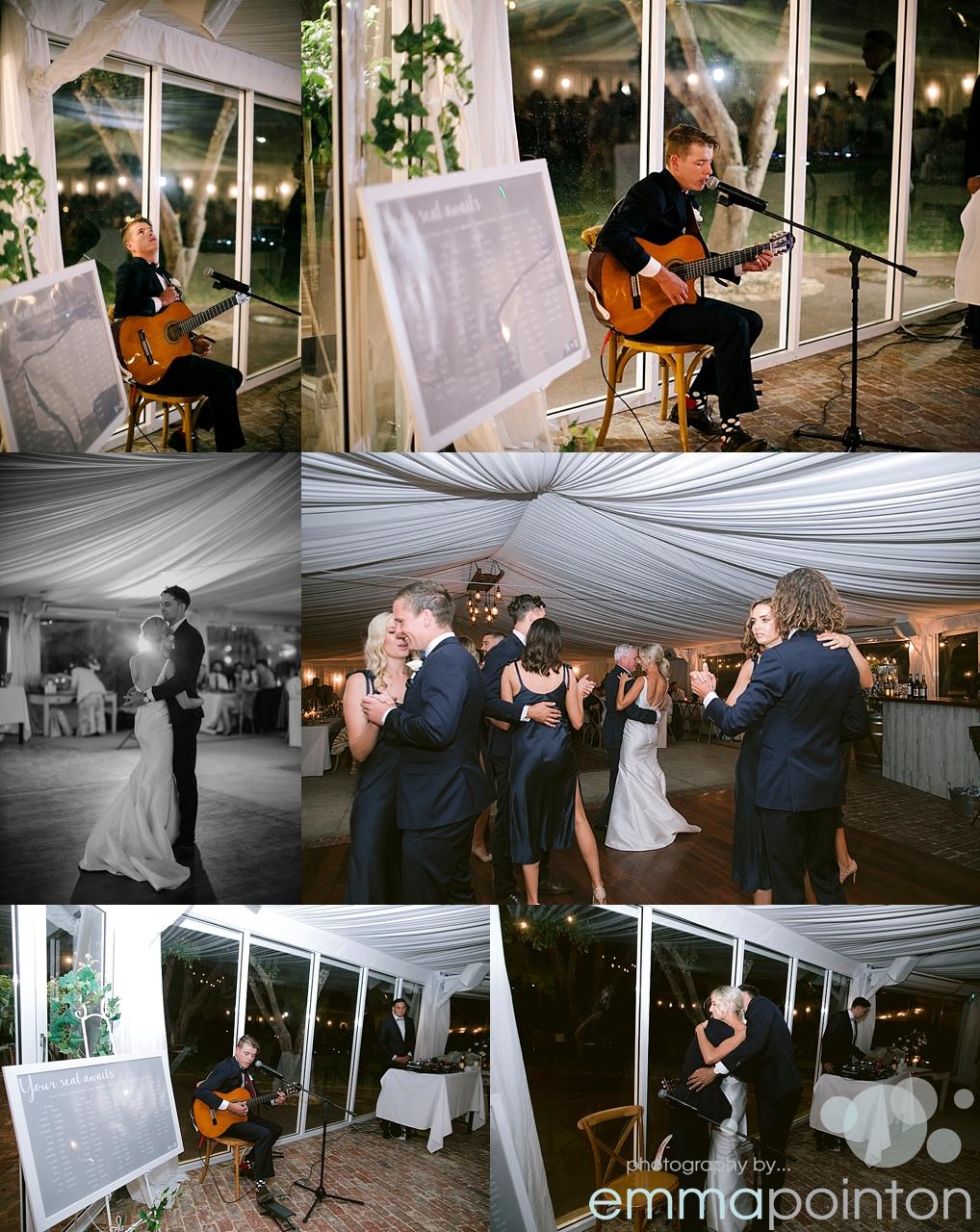Old_Broadwater_Farm_Wedding_100.jpg