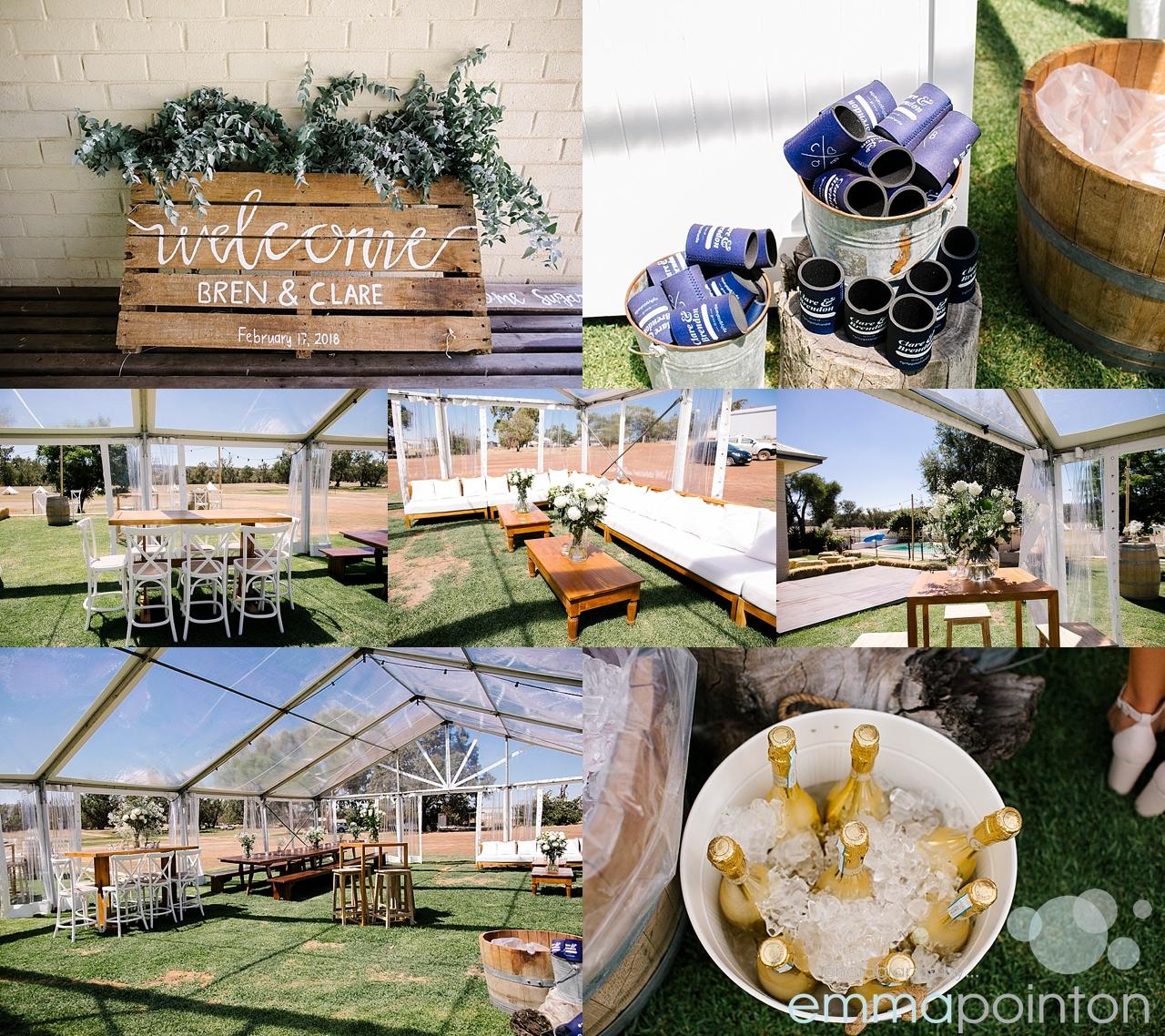 West-Australian-Farm-Wedding-007.jpg