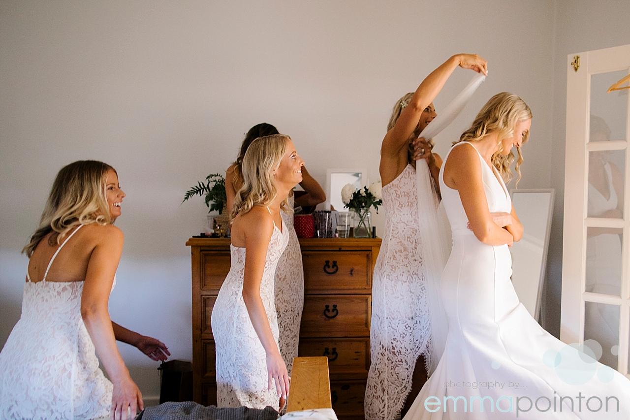 West-Australian-Farm-Wedding-027.jpg