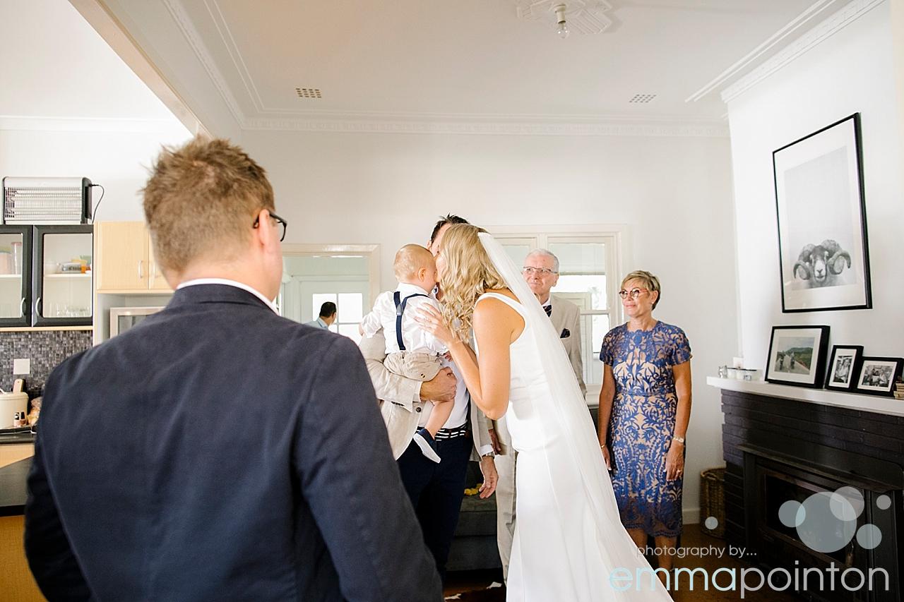 West-Australian-Farm-Wedding-031.jpg