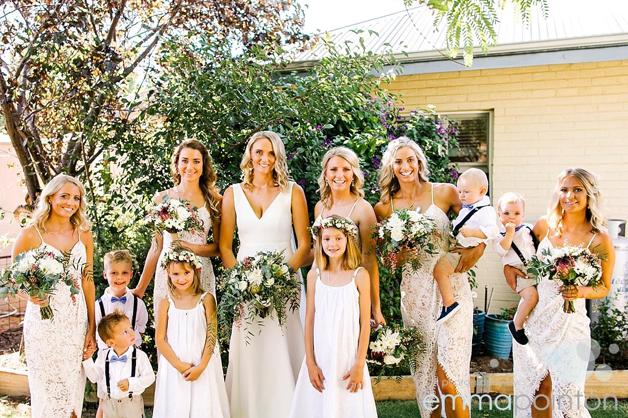 West-Australian-Farm-Wedding-032.jpg