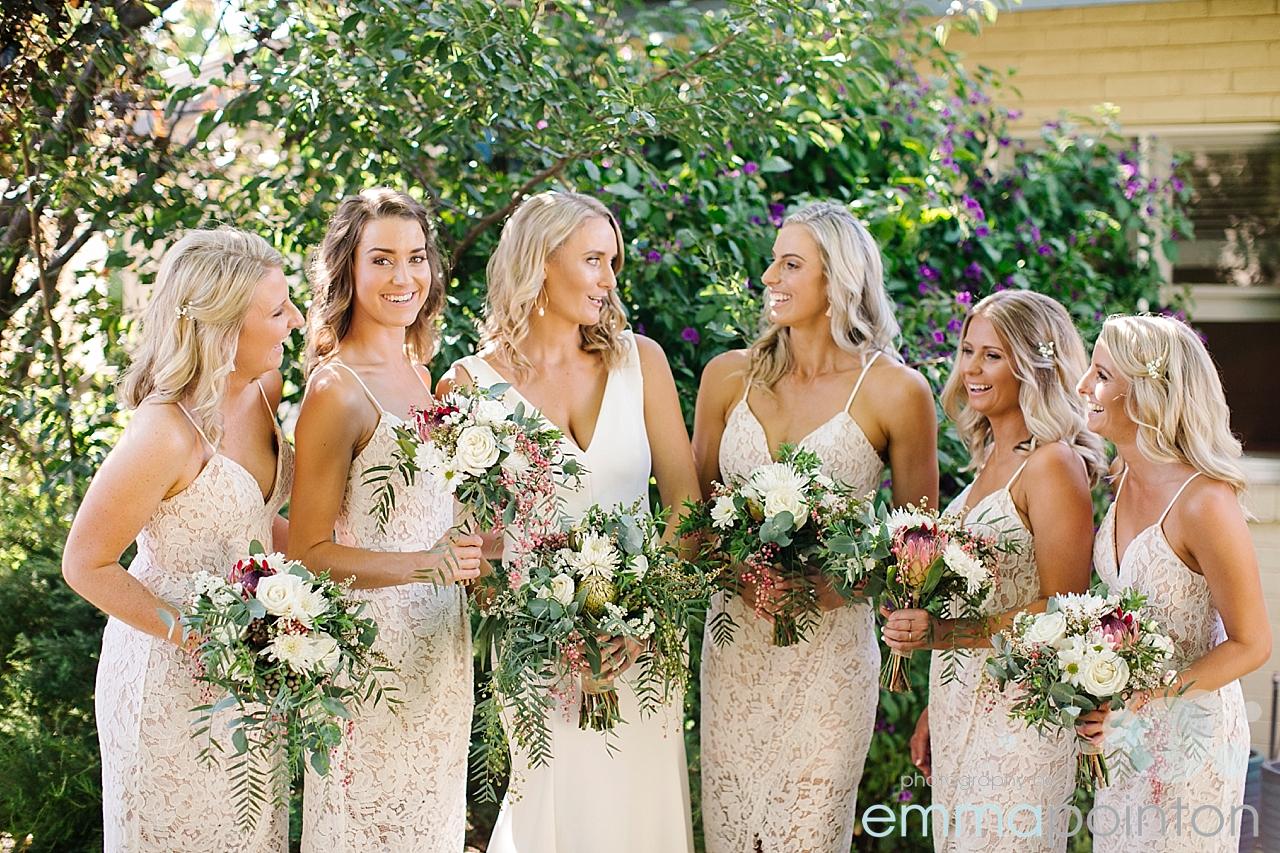 West-Australian-Farm-Wedding-033.jpg