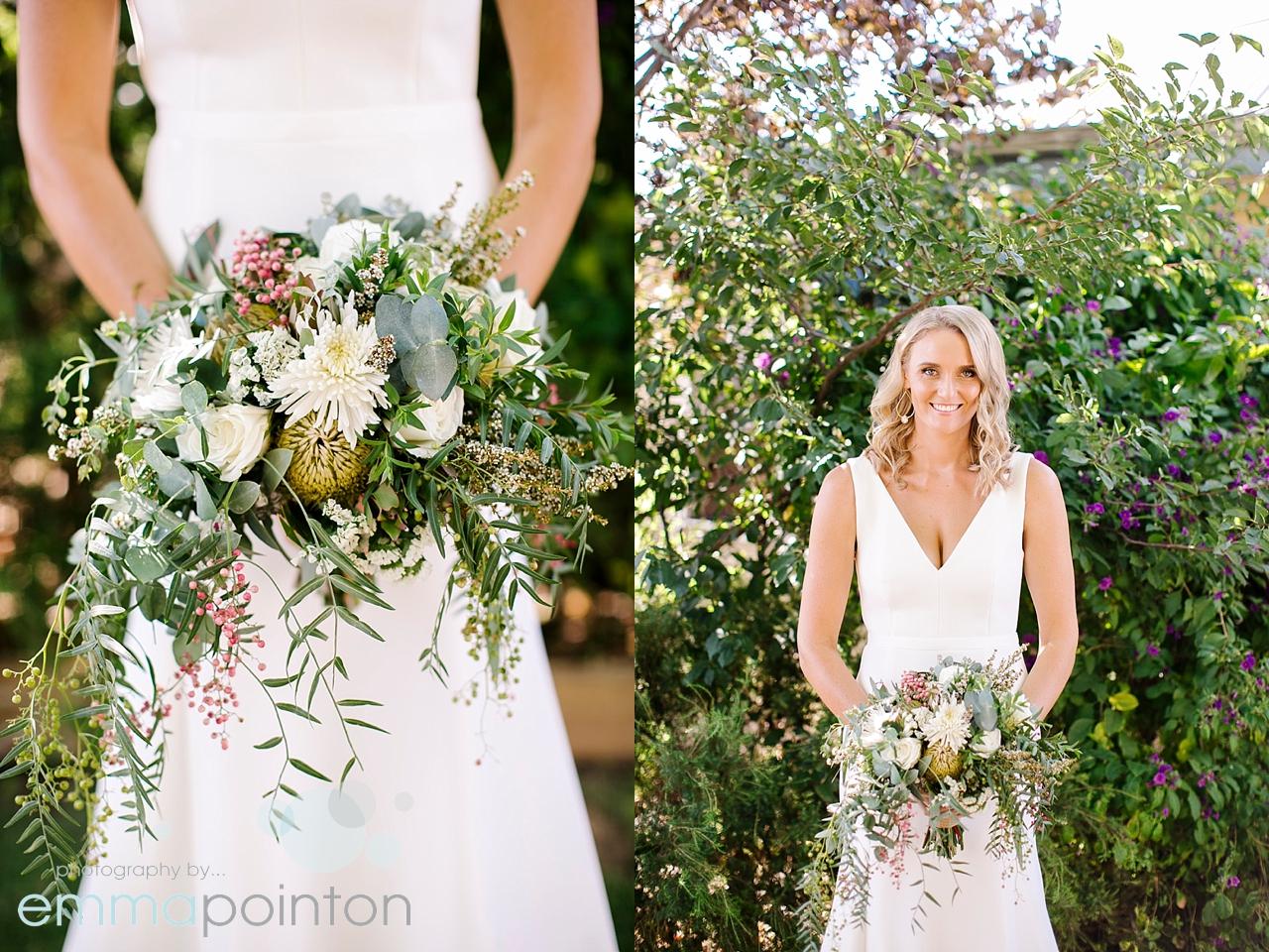 West-Australian-Farm-Wedding-034.jpg