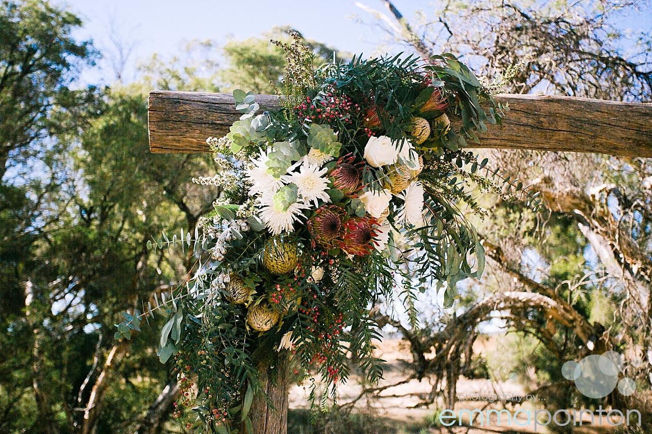 West-Australian-Farm-Wedding-035.jpg