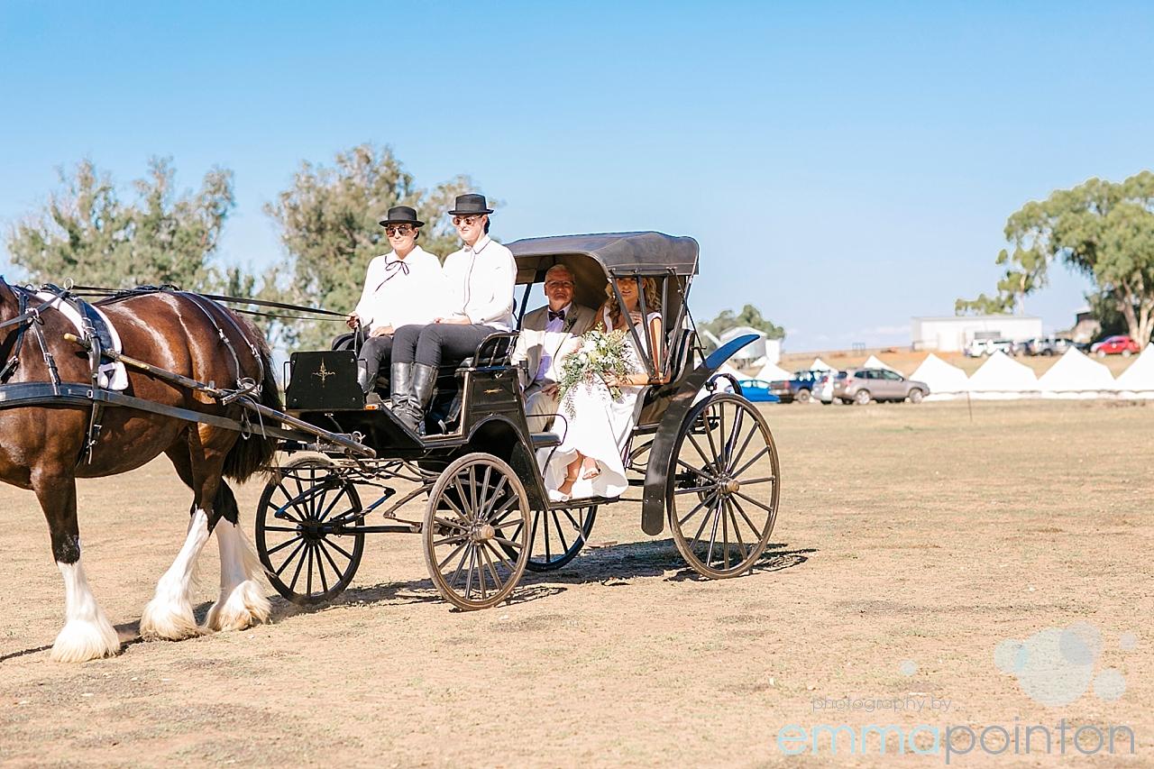 West-Australian-Farm-Wedding-039.jpg