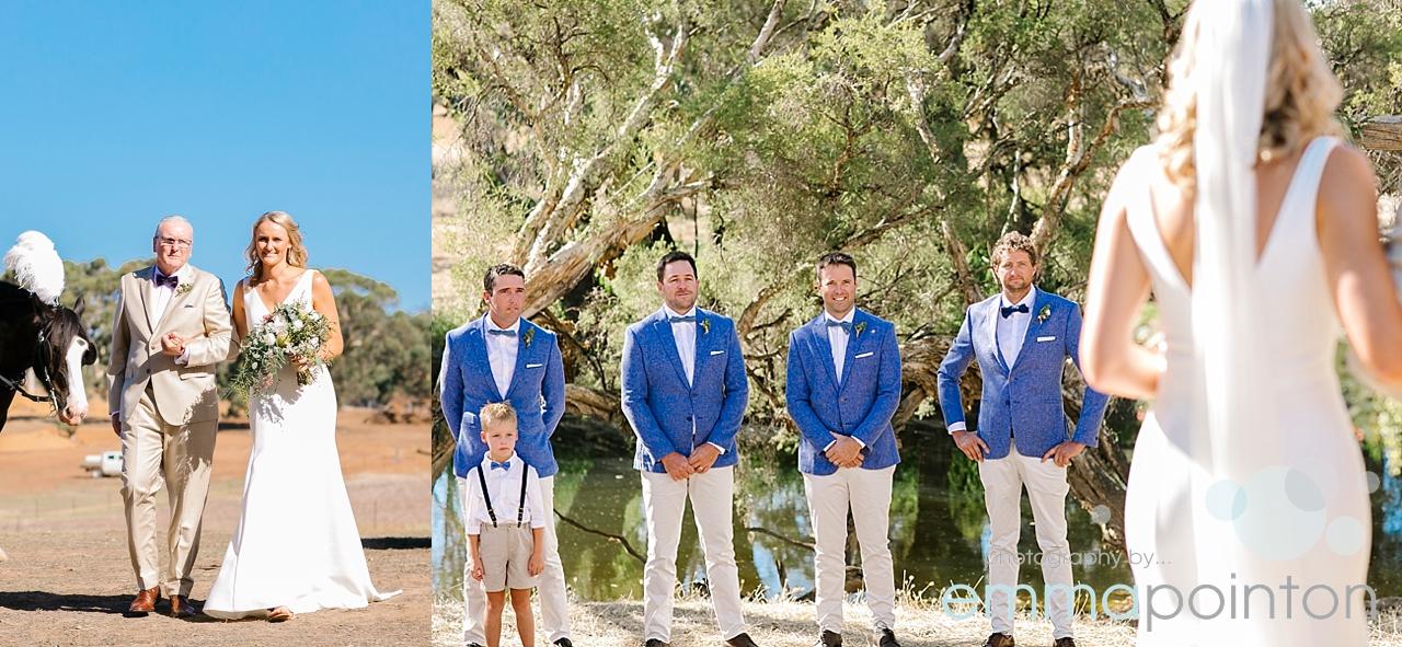 West-Australian-Farm-Wedding-043.jpg