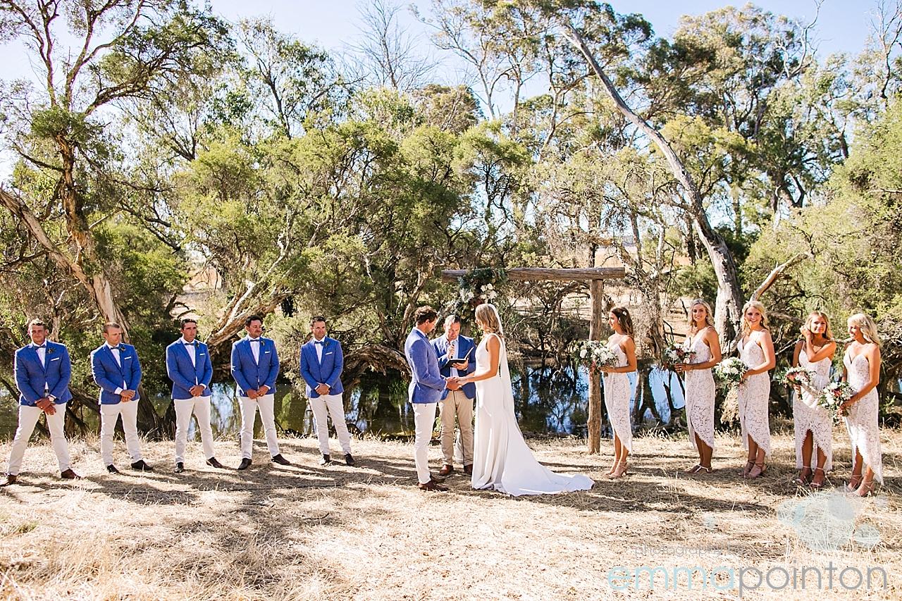 West-Australian-Farm-Wedding-045.jpg