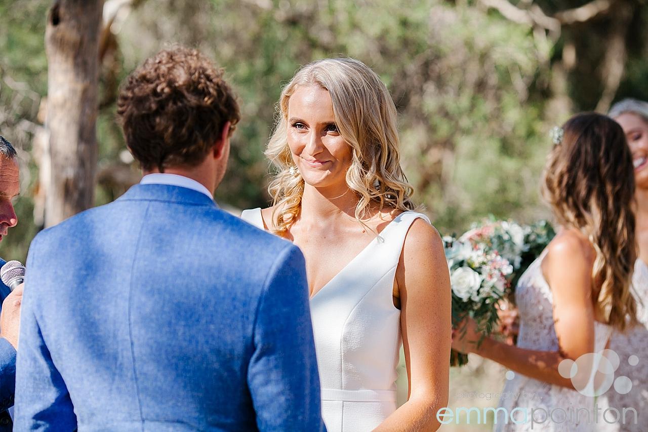 West-Australian-Farm-Wedding-047.jpg