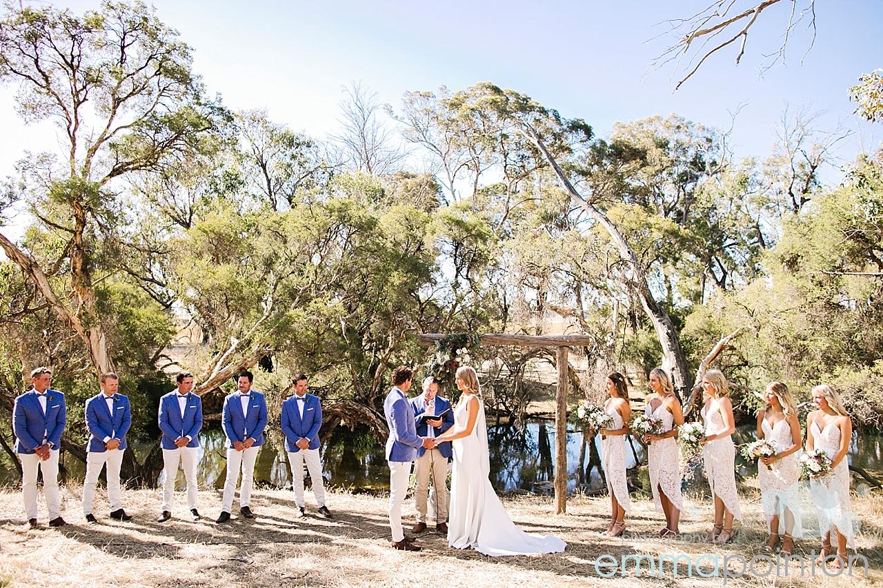 West-Australian-Farm-Wedding-049.jpg