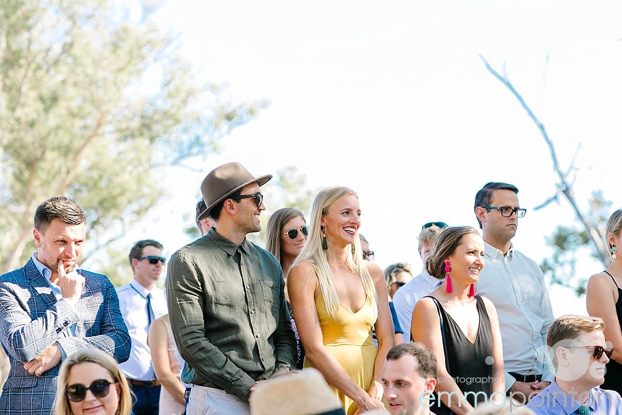 West-Australian-Farm-Wedding-054.jpg