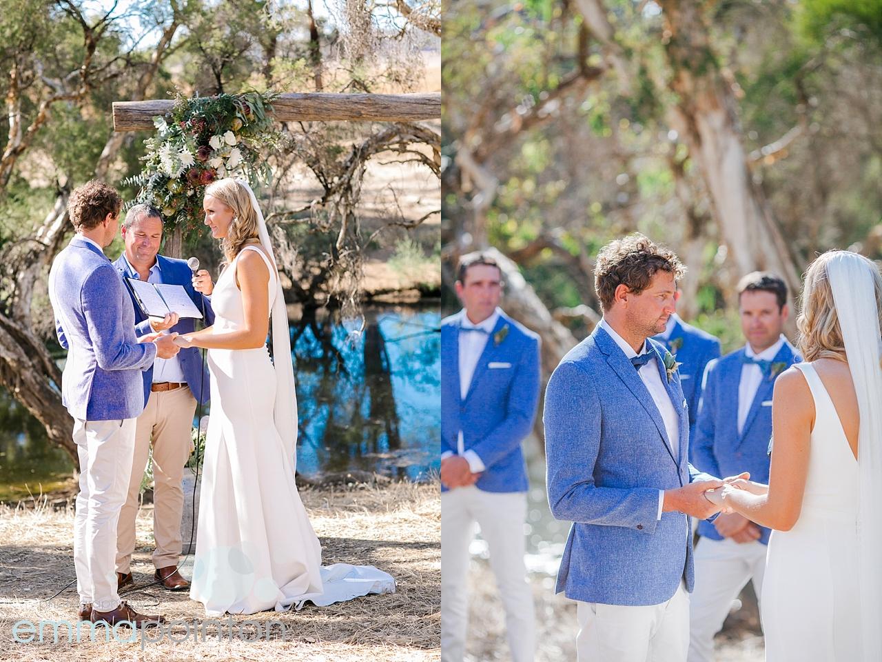 West-Australian-Farm-Wedding-055.jpg