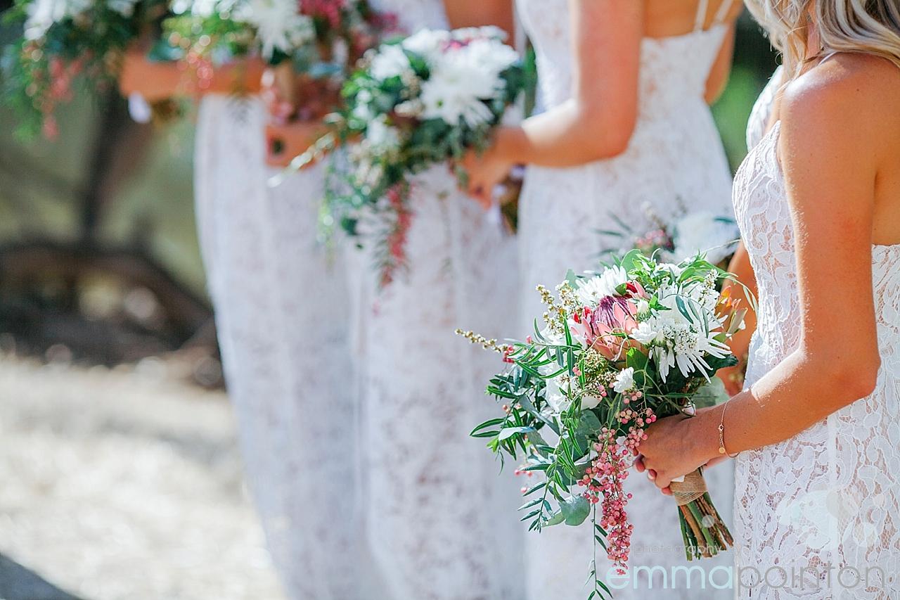 West-Australian-Farm-Wedding-057.jpg