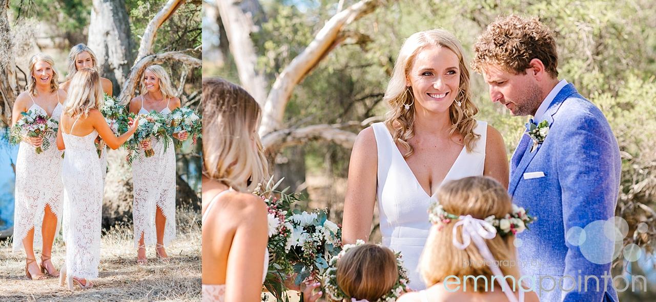 West-Australian-Farm-Wedding-060.jpg