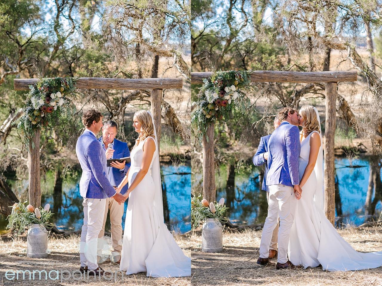 West-Australian-Farm-Wedding-061.jpg