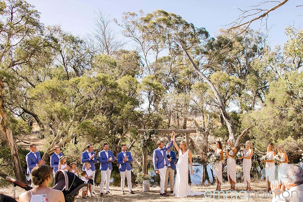 West-Australian-Farm-Wedding-063.jpg