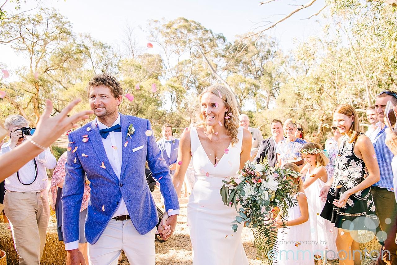 West-Australian-Farm-Wedding-065.jpg