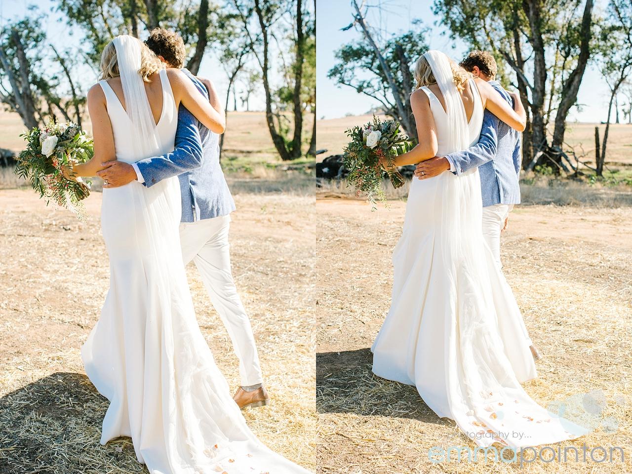 West-Australian-Farm-Wedding-067.jpg