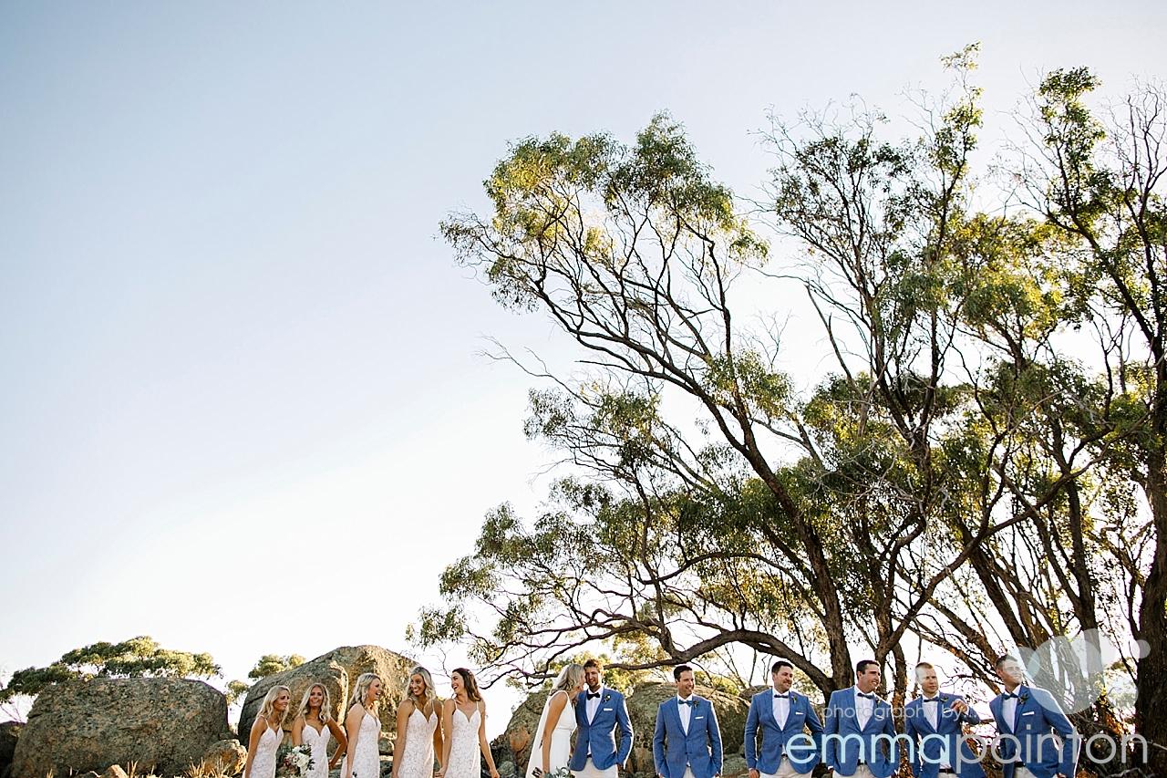 West-Australian-Farm-Wedding-070.jpg