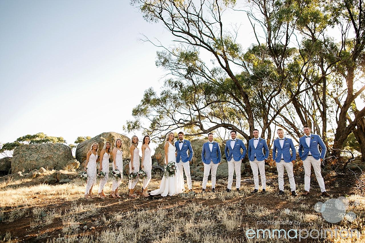 West-Australian-Farm-Wedding-069.jpg