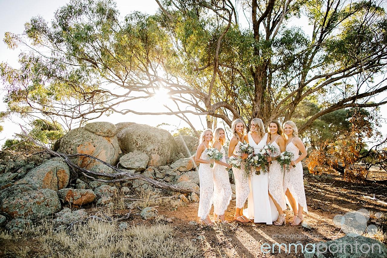 West-Australian-Farm-Wedding-080.jpg