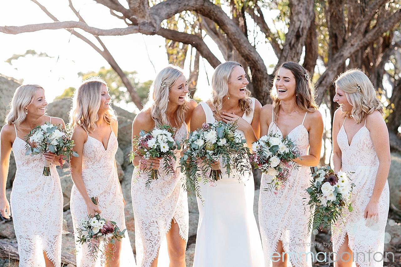 West-Australian-Farm-Wedding-082.jpg