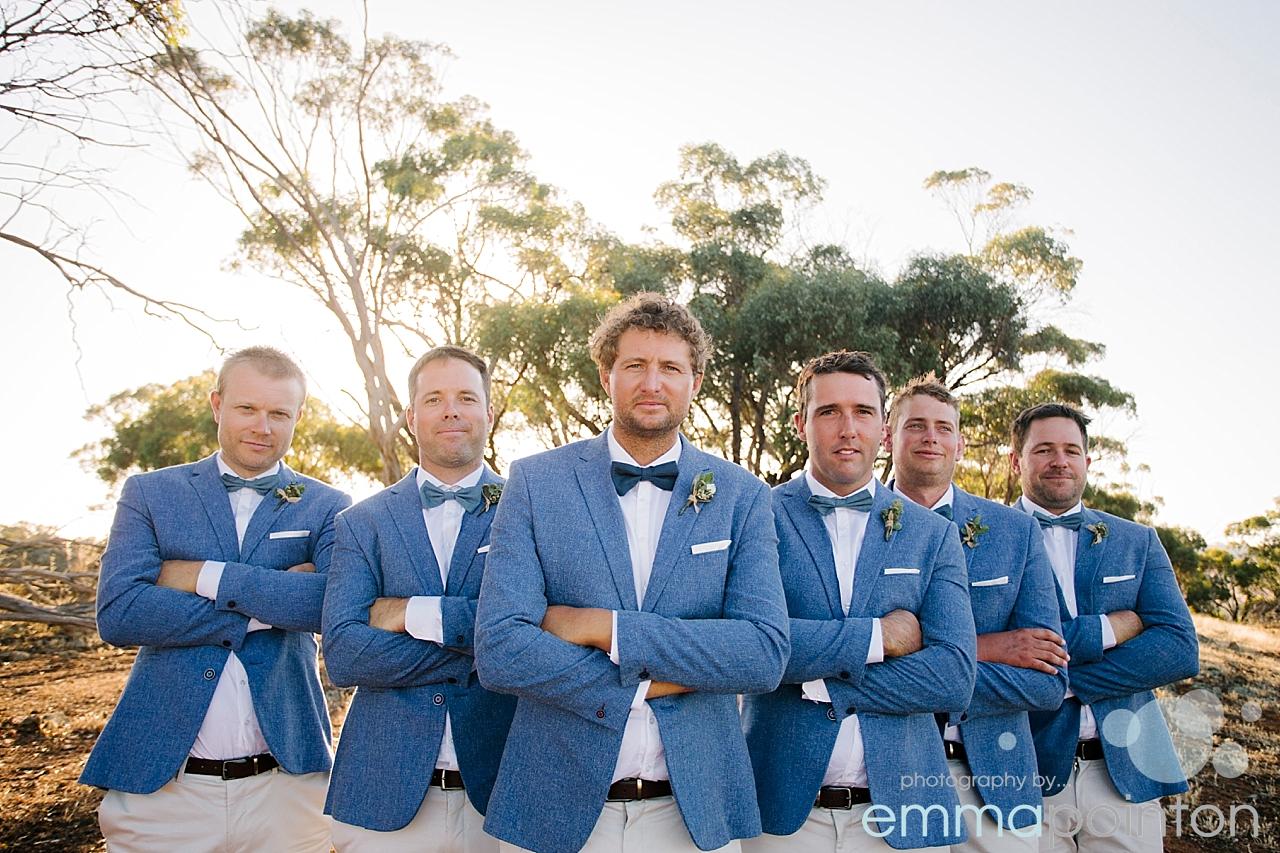 West-Australian-Farm-Wedding-084.jpg