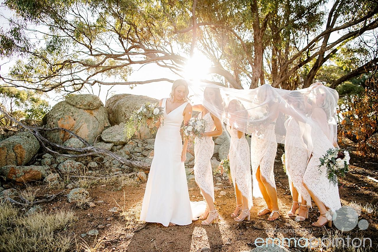 West-Australian-Farm-Wedding-085.jpg