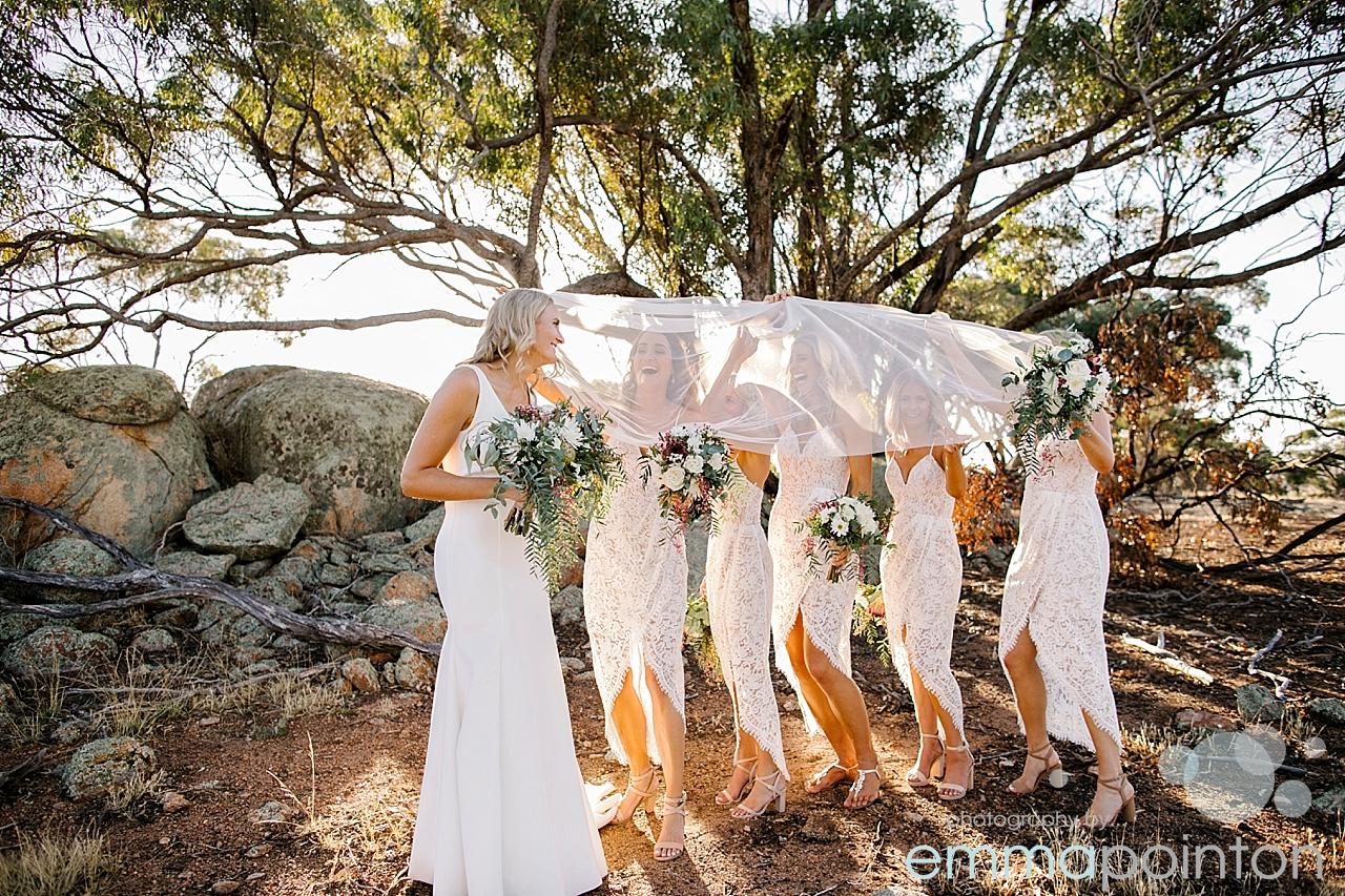 West-Australian-Farm-Wedding-087.jpg