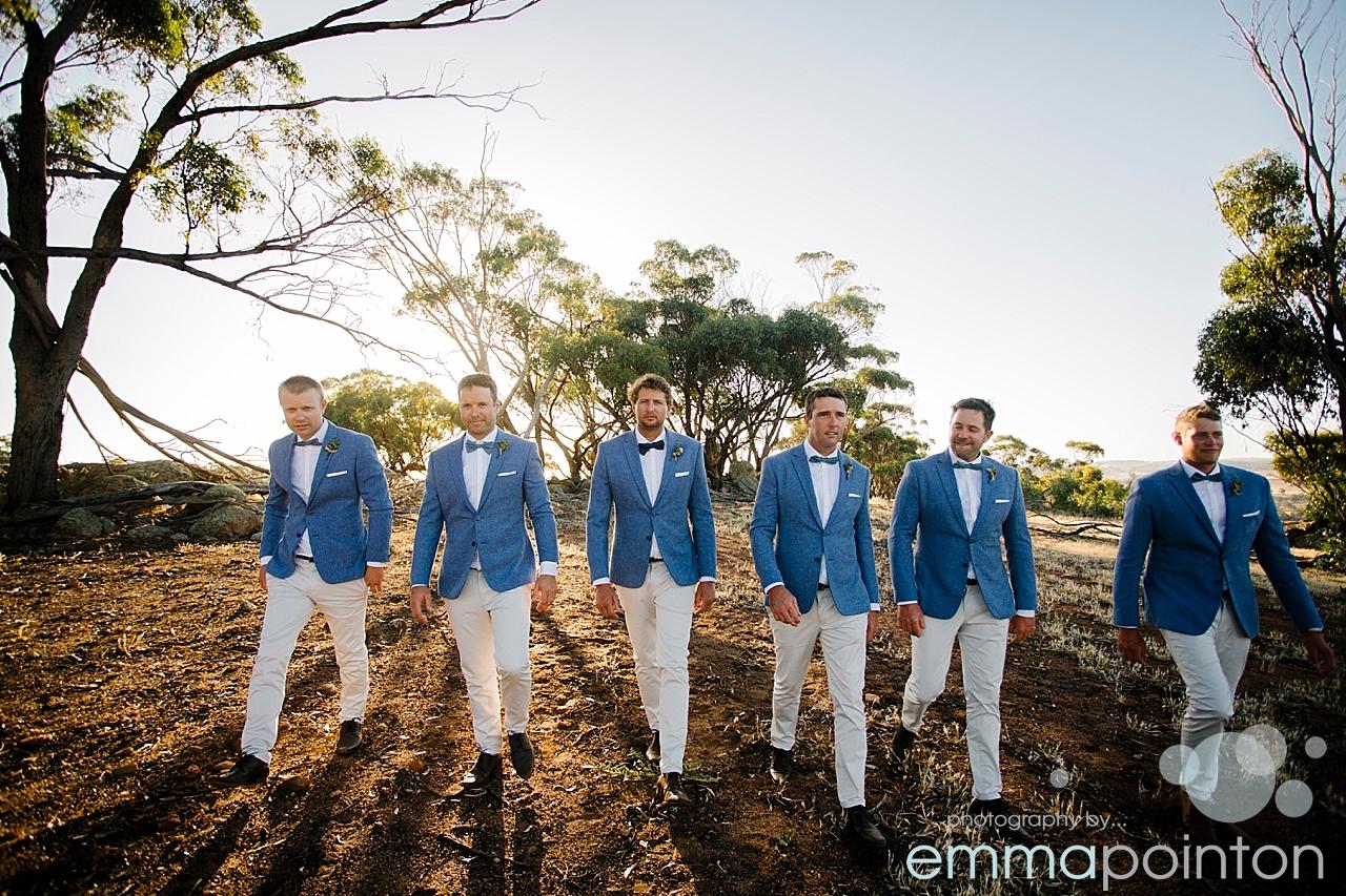 West-Australian-Farm-Wedding-090.jpg