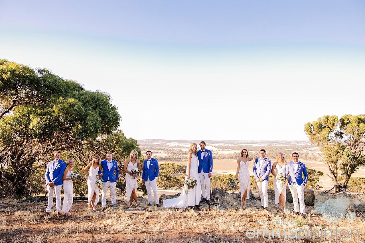 West-Australian-Farm-Wedding-092.jpg