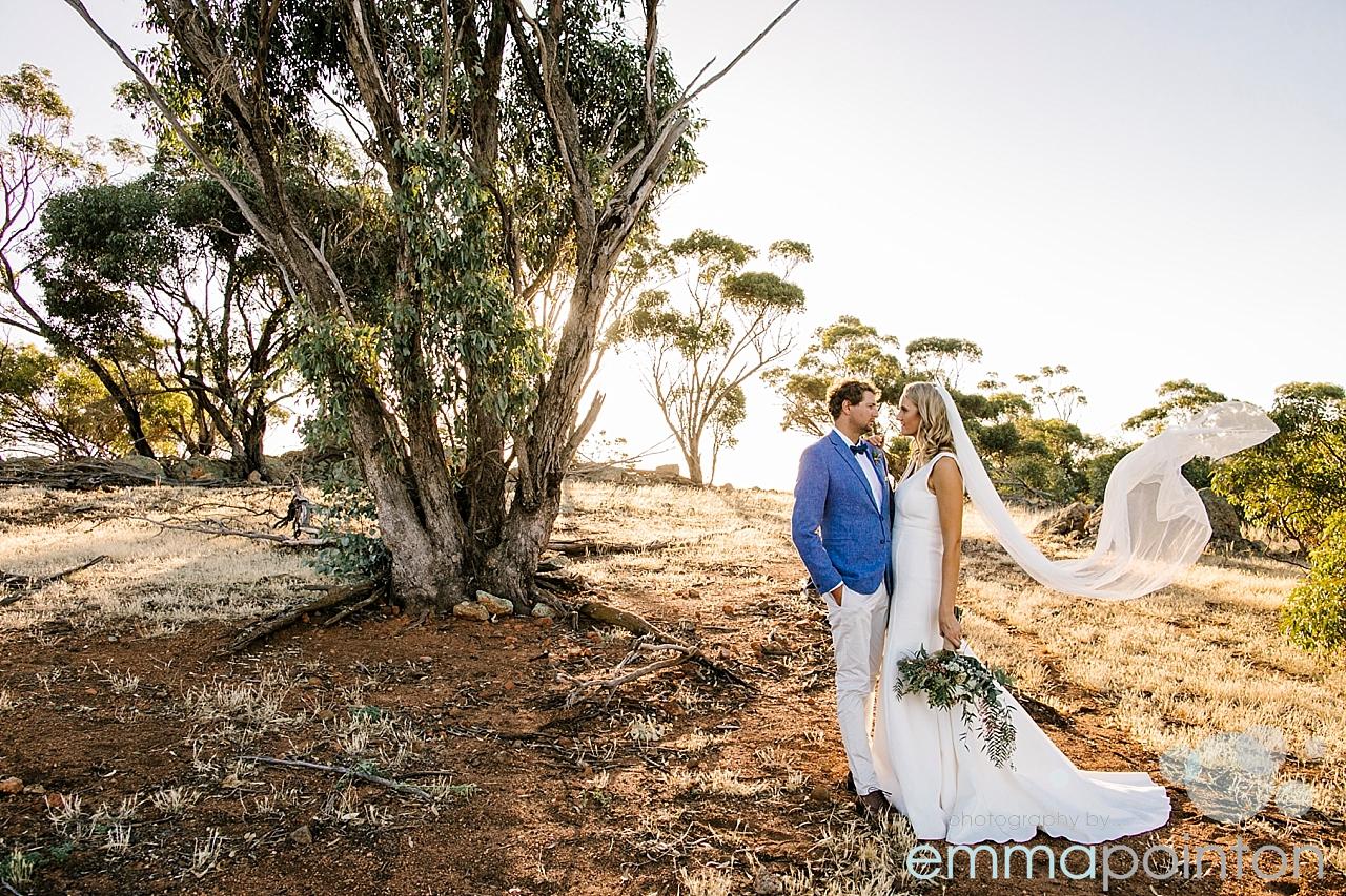 West-Australian-Farm-Wedding-097.jpg