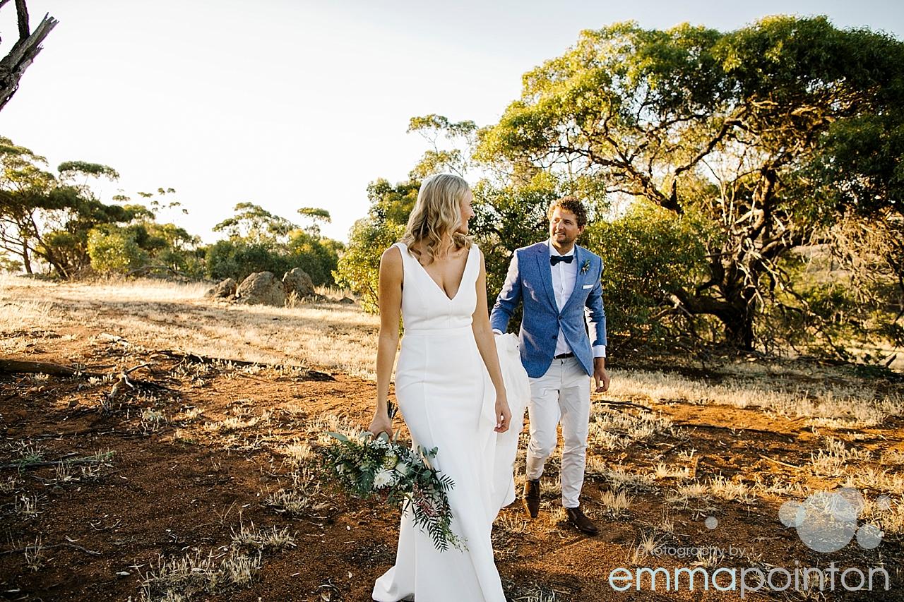 West-Australian-Farm-Wedding-102.jpg