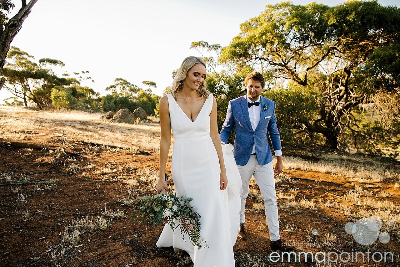 West-Australian-Farm-Wedding-103.jpg