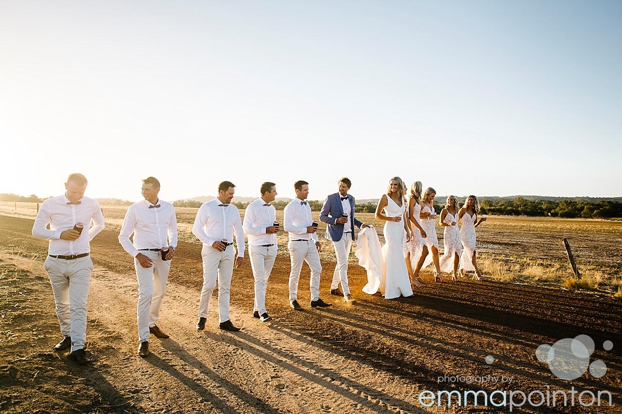 West-Australian-Farm-Wedding-113.jpg