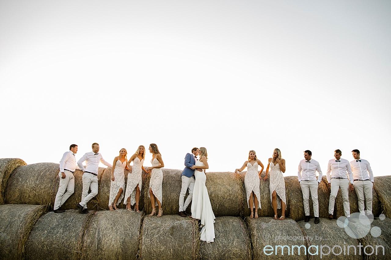 West-Australian-Farm-Wedding-114.jpg