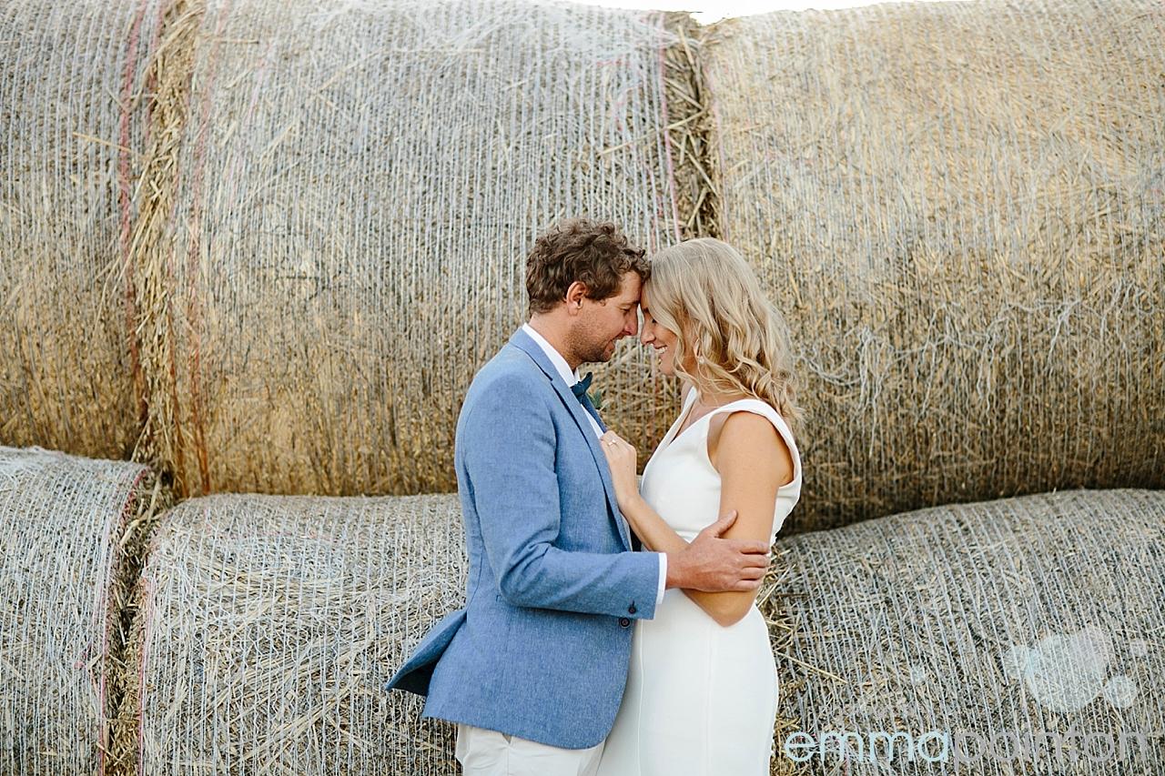 West-Australian-Farm-Wedding-119.jpg
