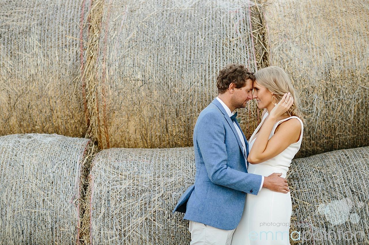 West-Australian-Farm-Wedding-120.jpg